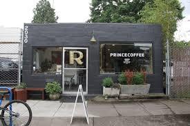 Upholstery Portland Prince Coffee Portland A Story Of Coffee And Stroopwafel