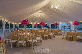 all inclusive wedding venues florida weddings destination wedding packages florida