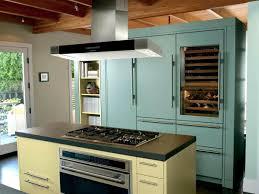 iron kitchen island spectacular iron kitchen stove hood zoom kitchen island with stove