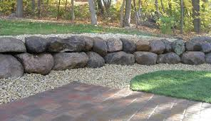Patio Retaining Wall Ideas Patio Retaining Wall Retaining Wall Ideas Rock Retaining Wall