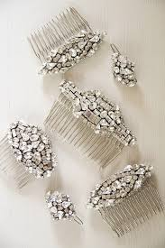 handmade hair accessories percy handmade bridal headpieces bridal musings