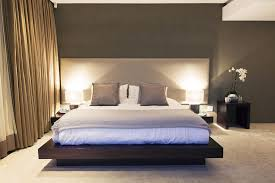 Normal Size Of A Master Bedroom Understanding Twin Queen And King Bed Dimensions