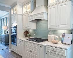 Lakeside Cabinets 174 Best Lake House Decorating Ideas Images On Pinterest