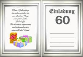 sprüche für geburtstagseinladungen einladungen zum 60 geburtstag gestalten epagini info