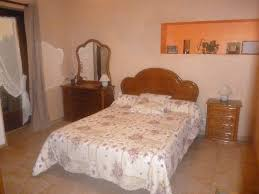 st cirq lapopie chambres d hotes superbe chambre d hote cirq lapopie 46 9 chambre et table
