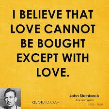 71 best John Steinbeck images on Pinterest