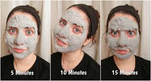 Face Mask Meme - review elizavecca milky piggy carbonated bubble clay mask