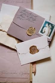 vintage style wedding invitations best 25 vintage wedding invitations ideas on vintage