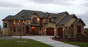 european house plans mountain house plans for a european style 4 bedroom home