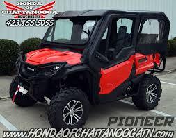 custom honda custom honda motorcycle atv utv sxs side by side utility