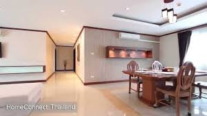 3 Bedroom Apartment For Rent At Vivarium Residence | 3 bedroom apartment for rent at vivarium residence pc006802 youtube