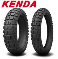 Adventure Motorcycle Tires Csc Motorcycles Accessories U003e Tires And Wheels U003e Off Road Tires