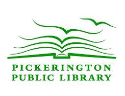 site picked for second library branch news thisweek community