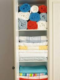 bathroom cabinet organization ideas home small linen closet bathroom closet linen cupboard storage