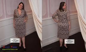 stylish dresses for plus size women curvy women ideas