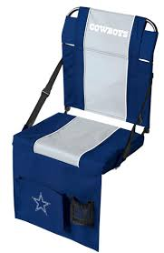 Seat Cushions Stadium 262 Best My Cowboys Images On Pinterest Cowboy Baby Dallas