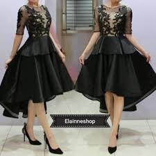 dress pesta jual dress pesta premium party dress dress satin dress tile murah