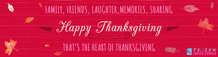 thanksgiving ecards free thanksgiving greeting ecards
