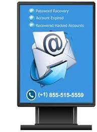 yahoo mail help desk yahoo mail helpline phone number 1 855 515 5559 usa ca