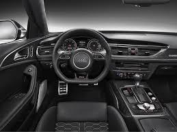 audi wagon 2015 the audi rs6 avant to test station wagon averse mzansi