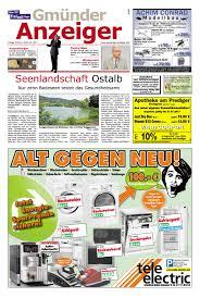G Stige Einbauk Hen Der Gmünder Anzeiger U2013 Kw 26 By Sdz Medien Issuu
