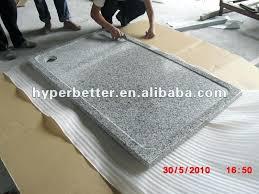 for floor refrigerator tray for floor refrigerator refrigerator floor tray