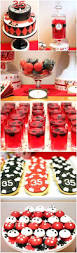 Poker Party Decorations Thomas And Friends Party Favors 007 Oo7 Casino Birthday Party