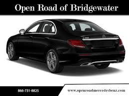 mercedes bridgewater mercedes e in bridgewater nj for sale used cars on