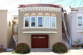 mediterranean exterior house paint colors ranch house