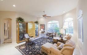 Living Room Ceiling Fans Choose Best Looking Ceiling Fans Suit Unique Taste Styles