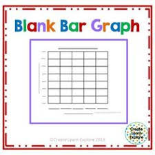 anchor poster for bar graphing 2nd grade common core math