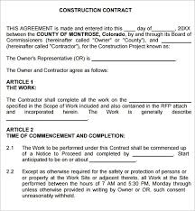 office lottery pool contract template new 2017 resume format and