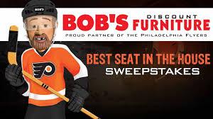 Discount Furniture Sweepstakes - Bobs furniture philadelphia
