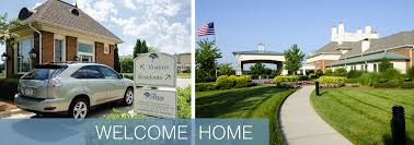 Retired Home Interior Pictures The Cypress Of Raleigh Award Winning Retirement Community