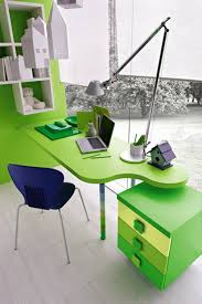 lime green bedroom ideas trend decoration isaï u0027s bedroom