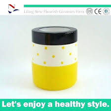 yellow canister sets kitchen yellow canisters for kitchen yellow kitchen canisters apple