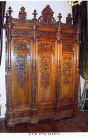 French Antique Bedroom Furniture by Přes 25 Nejlepších Nápadů Na Téma Antique Bedroom Sets Na