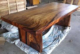 table awesome wooden dining table chairs awesome wooden dining full size of table awesome wooden dining table chairs awesome wooden dining room table awesome