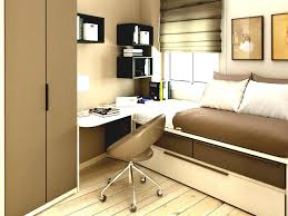 Design A Small Bedroom Decorating Ideas For Small Bedroom Interior Design Types Gallery