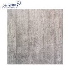 buy ceramic floor tiles from trusted ceramic floor