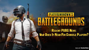 pubg new map xbox pubg 30 on xbox one new map 1 35 million concurrent and more
