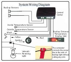 power flame burners wiring diagrams g j0575511 power wiring