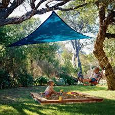 Backyard Shade Sail by 118 Best Shade Sail Images On Pinterest Pergola Ideas Backyard