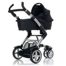 kinderwagen abc design 3 tec abc design risus doozy adapter für kinderwagen cobra mamba 3tec
