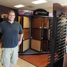 kreggers floors more 24 photos flooring 2702 s broadway