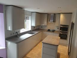 how to fit wren kitchen base units installed a wren kitchen syd kitchen fitting services