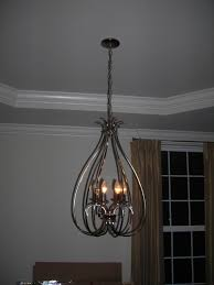 Dining Room Light Fixtures Modern by Dining Room Lighting Dining Room Light Fixtures Dining Room