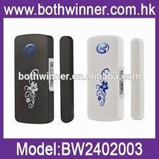 Interior Door Alarms Interior Car Alarm Source Quality Interior Car Alarm From Global