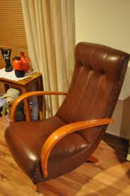 Luxury Rocking Chair Sleepy Hollow Chair This One U0027s Mine If I Had More Space I U0027d