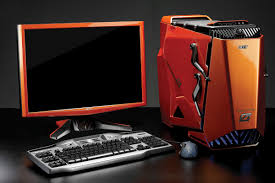Gaming Desk Tops by Killer Reasons Pc Gaming Is Superior To Other Platforms Gamerbolt